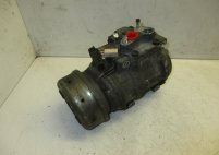 CHRYSLER VOYAGER III (GS) (01.95-03.01) AC Compressor