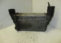 AUDI A6 / A6 ALLROAD (C5) (1997-2005) Intercooler