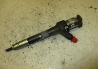 MAZDA 6 (GH)(2007-) Fuel Injector