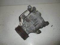 TOYOTA COROLLA HB (E12) (2001-2007) Ilmastointi kompressori